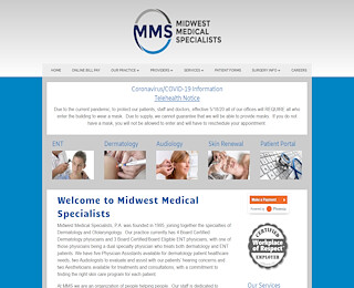 midwestmedicalspecialists.com