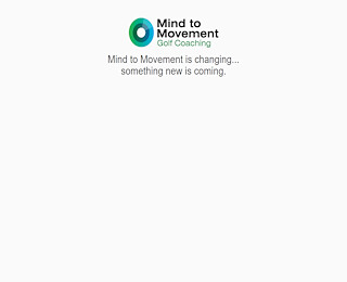 mindtomovement.com.au