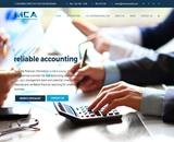 Chartered Accountant Mississauga