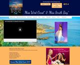 pageimage.php?domain=misswestcoastpageant Best Sunscreen For Brown Skin   Extrashade.com