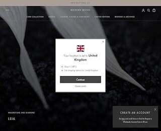 modernmoodjewelry.com