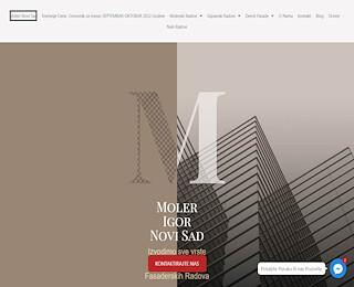 moler-novi-sad.com