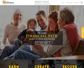 financial advisor Calgary