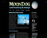 Web Hosting And Design