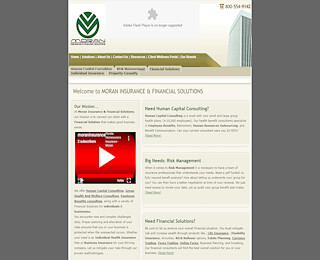 moranfinancialsolutions.com