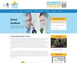 Inpatient Addiction Rehab Florida