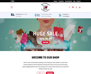 Mylovelinkexpress Wholesale Shopping
