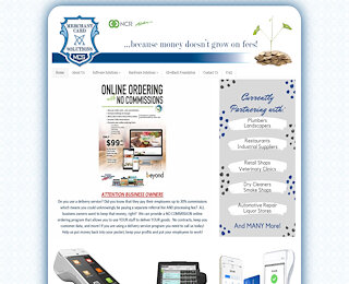 Merchant Account Abilene Tx