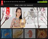 namlinhchinagao.com  Performance Horse Supplements pageimage