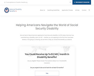 national-disability-benefits.org