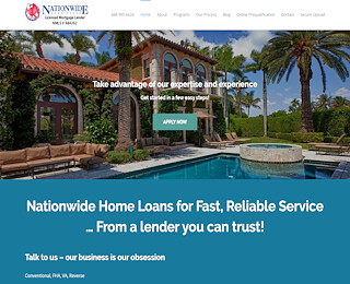 Reverse Mortgage Fort Lauderdale