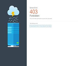 Home Remodeling Contractors Charlottesville Va