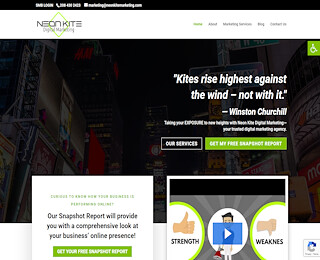 neonkitemarketing.com