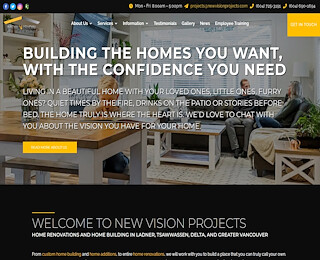 newvisionprojects.com