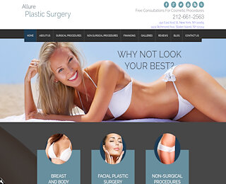 pageimage.php?domain=newyorkplasticsurgeryallure Sunscreen Skin Color