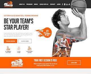 nolimitsbasketball.com.au