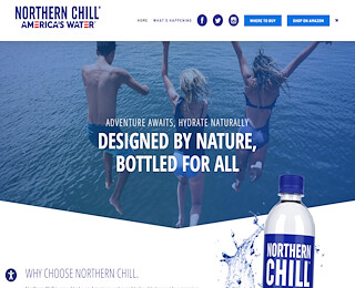 northernchill.com