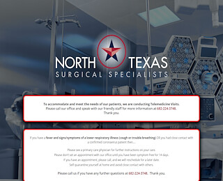 bariatric surgery Fort Worth
