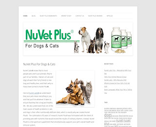 nuvetplus.com  Equine Hoof Supplements pageimage