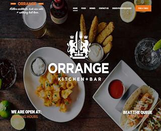 orrange.com