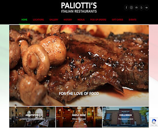 paliottisitalianrestaurants.ca