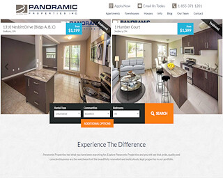 panoramicproperties.ca