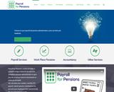 payrollforpensions.co.uk