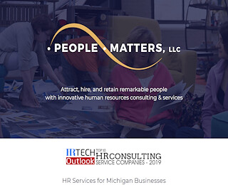 Human Resources Consulting Lansing