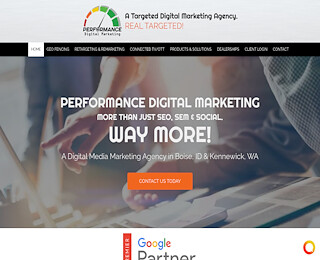 performancedigitalmarketing.net