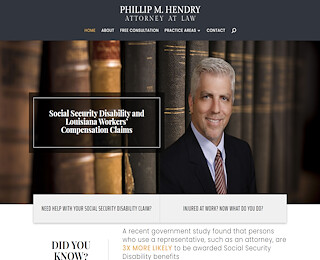 philliphendrylaw.com