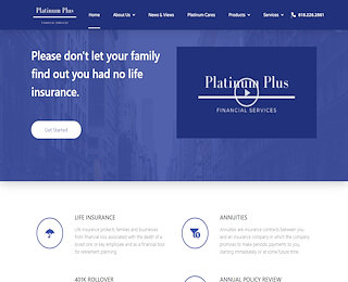 Life Insurance Provider Sherman Oaks