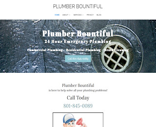 plumberbountiful.com