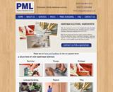 pmlhandyman.co.uk