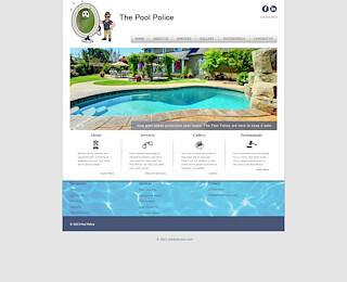poolpoliceaz.com