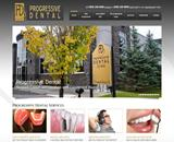 Dental Implants Calgary