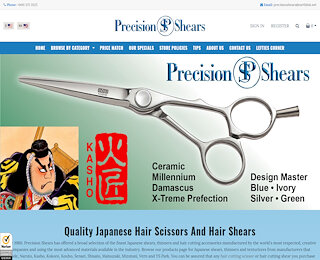 pageimage.php?domain=precisionshears Best Sunscreen For Children With Sensitive Skin