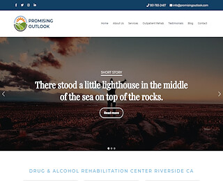 Drug rehab riverside
