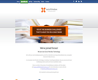 QuickBooks Accounting Collinsville IL