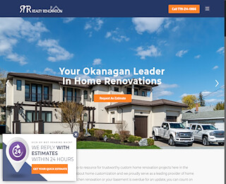realtyrenovation.ca