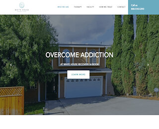 Southern California drug rehab