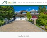mortgage brokers Kelowna
