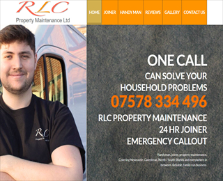 rlcpropertymaintenance.co.uk