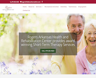 Nursing Homes In Louisville Ky