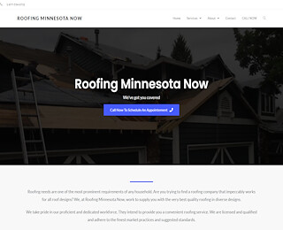 Emergency Roofing Services