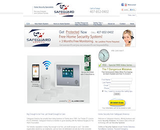 safeguard24.com