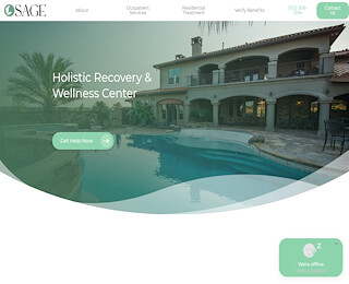 Wellness Center Austin