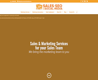 Internet Marketing Agency Sydney