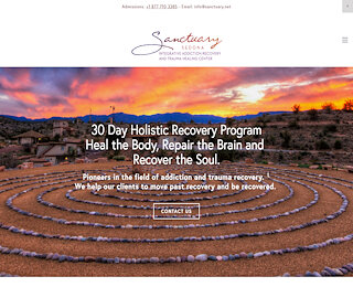 Arizona Drug Rehab Center
