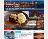 Scottsdale Arizona Attractions