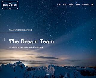 seatoskydreamteam.com